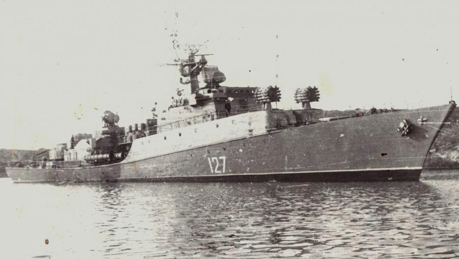 МПК-152